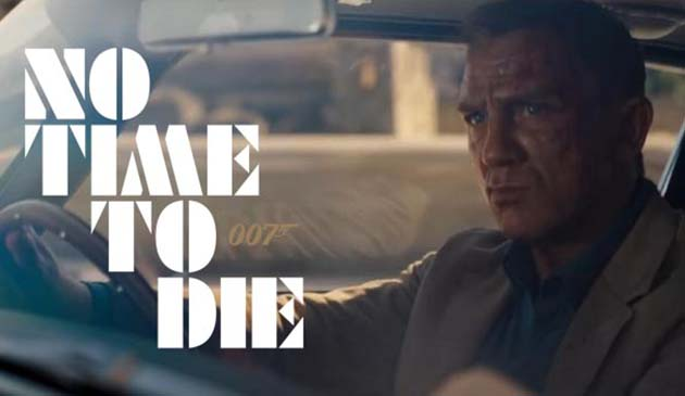 NO-TIME-TO-DIE-BANNER.jpg